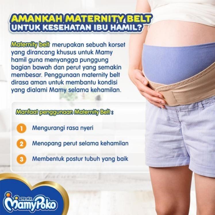 Tanda Hamil Bayi Perempuan Secara Medis Mamypoko Indonesia