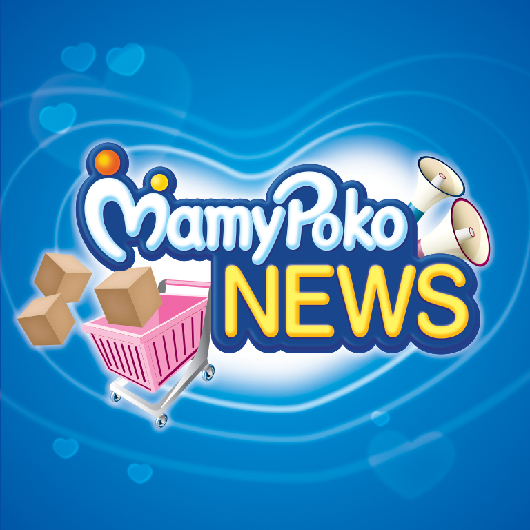 Facebook MamyPoko News