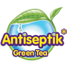 Ekstrak Green tea